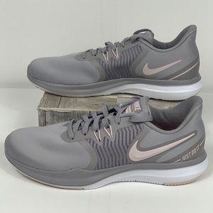 Nike In-Season TR 8